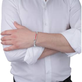 BRACELET SECTOR BASIC - SZS41