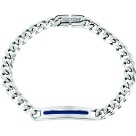 SECTOR BASIC BRACELET - SZS42