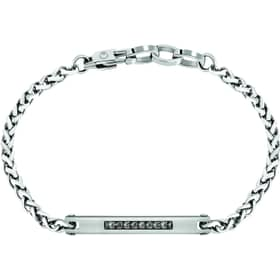 SECTOR BASIC BRACELET - SZS44