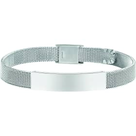 BRACELET SECTOR BASIC - SZS45