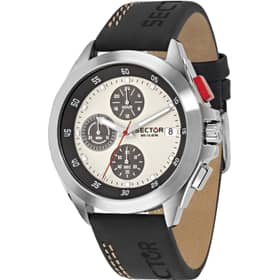 SECTOR 720 WATCH - R3271687018
