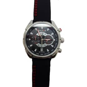 MONTRE SECTOR 330 - R3271794010