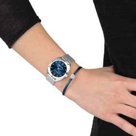 SECTOR 955 WATCH - R3253518506