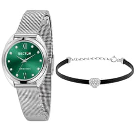 MONTRE SECTOR 955 - R3253518507