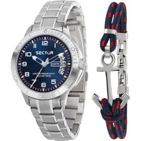 Reloj Sector 270 - R3253578010