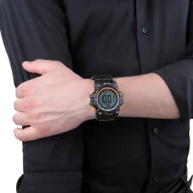 SECTOR EX-77 WATCH - R3251520001