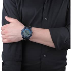 SECTOR EX-77 WATCH - R3251520002