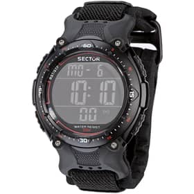 Reloje SECTOR STREET FASHION - R3251172325