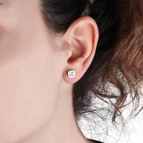 SECTOR SHARP EARRINGS - SACZ01