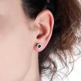 SECTOR SHARP EARRINGS - SACZ02