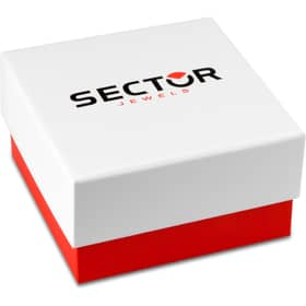 SECTOR EMOTIONS BRACELET - SAKQ10