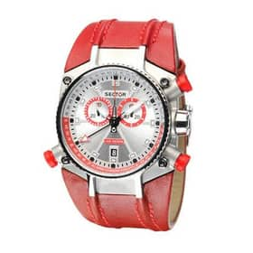 MONTRE SECTOR 42195-SECTOR OROL. - R3271695015