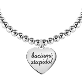 Bracciale Sector Emotion - SAPW05
