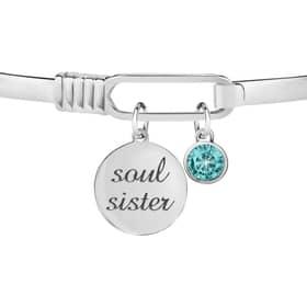 Bracelet Sector Emotion - SAPW09