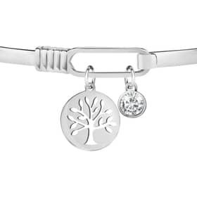 Bracelet Sector Emotion - SAPW14