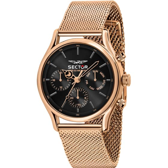 MONTRE SECTOR 660 - R3253517010