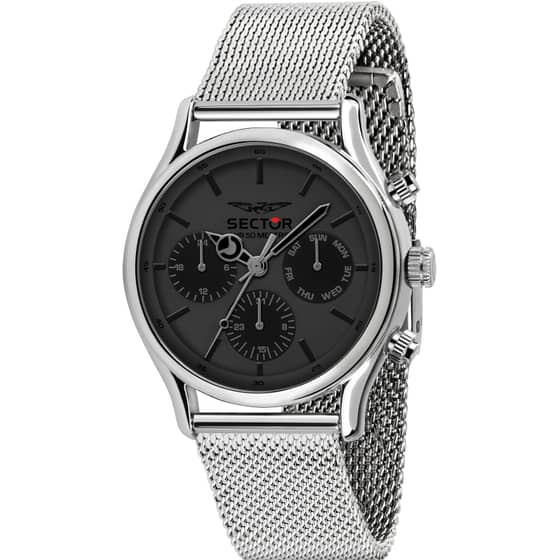 MONTRE SECTOR 660 - R3253517011