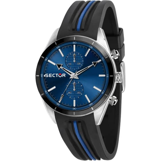 MONTRE SECTOR 770 - R3251516004