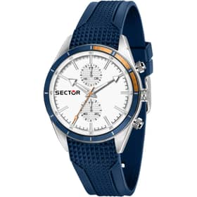 MONTRE SECTOR 770 - R3251516005