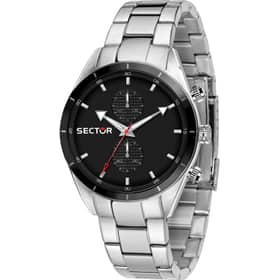 SECTOR 770 WATCH - R3253516003