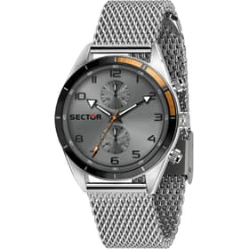 Watches 2019 collections - Sector.com f00969c3b50