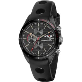 SECTOR 770 WATCH - R3271616002