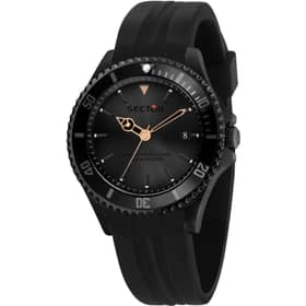 SECTOR DE GAYARDON WATCH - R3251523001