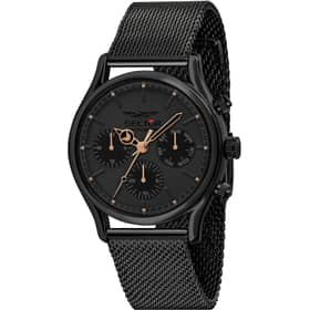 SECTOR DE GAYARDON WATCH - R3253523001