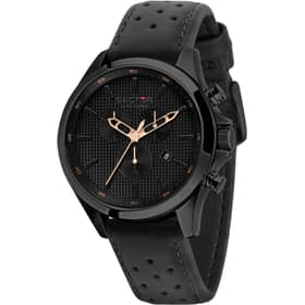 MONTRE SECTOR DE GAYARDON - R3271623001