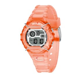 MONTRE SECTOR EX-05 - R3251526002