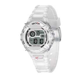 SECTOR EX-05 WATCH - R3251526501