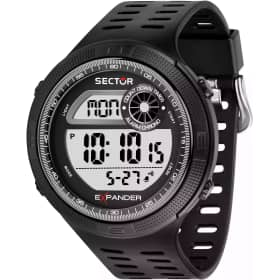 SECTOR EX-42 WATCH - R3251527001