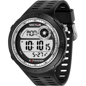 SECTOR EX-42 WATCH - R3251527002