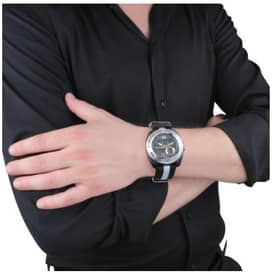 SECTOR EX-99 WATCH - R3251521002