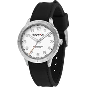 SECTOR 270 WATCH - R3251578006