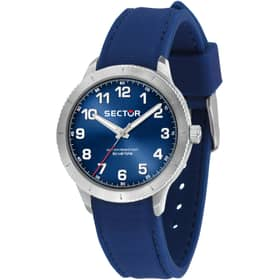 MONTRE SECTOR 270 - R3251578007