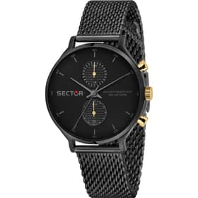 MONTRE SECTOR 370 - R3253522001