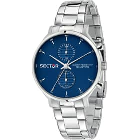 SECTOR 370 WATCH - R3253522003