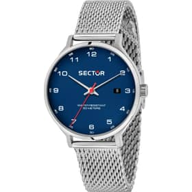 SECTOR 370 WATCH - R3253522007