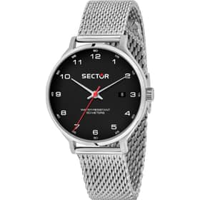 MONTRE SECTOR 370 - R3253522008