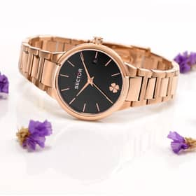 MONTRE SECTOR 665 - R3253524503