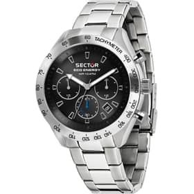 MONTRE SECTOR 695 - R3273613005
