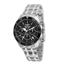 Reloj Sector Sge 650 - R3273962002