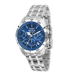 Reloj Sector Sge 650 - R3273962001
