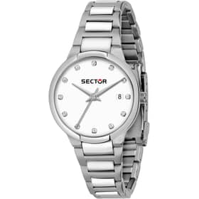 SECTOR 665 WATCH - R3253524502