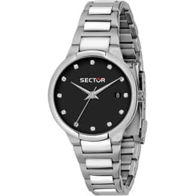 MONTRE SECTOR 665 - R3253524505