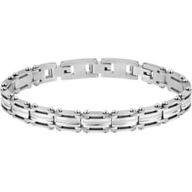 Sector Jewelry Energy - SAFT35