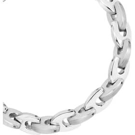Bracelet Sector Energy - SAFT37
