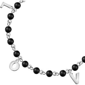 Bracelet Sector Energy - SAKQ20