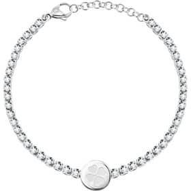 Sector Bracelet Tennis - SANN18